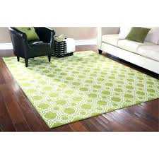 solid green rugs green throw blanket olive green throw rugs area rug sage wool emerald solid green rugs