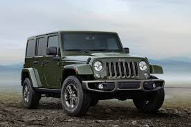 2018 jeep model lineup. exellent model u201cin  throughout 2018 jeep model lineup
