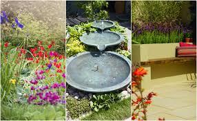 backyard landscaping design.  Design To Backyard Landscaping Design