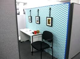 office cubicle wallpaper. Home Office Wallpaper Cubicle Style House Design And Interior Full Size Room L