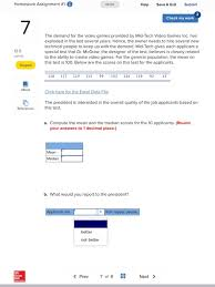 writing the sat essay exercise pdf