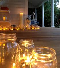 balcony lighting decorating ideas. Victorian Porch, Holiday Decorating, Battery Powered Candles. Balcony Lighting Decorating Ideas L