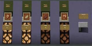 Vending Machine Minecraft Unique Auto Vending Machine Map APK Download Free Entertainment APP For