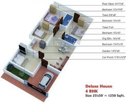 brilliant 1000 sq ft house plans 2 bedroom indian style awesome duplex house 800 sq ft