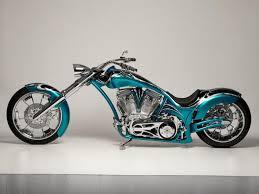 covington s harryspro street custom motorcycle