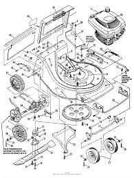 Ayp Wiring Diagram