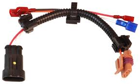 msd 8877 msd to late model 96 on gm harness msd performance products 8877 msd to late model 96 on gm harness image