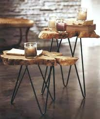 wood trunk coffee table stunning wood trunk coffee table with best chest coffee tables ideas on