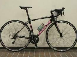 Bianchi Via Nirone 7 Review Cycling Weekly