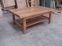 tables furniture design. Fine Furniture Fascinating Hand Made Coffee Table 6 Handmade Furniture Design In Awesome  Tables To I