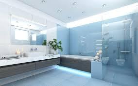 simple apartment bathroom decorating ideas. Bathroom Design 2018 Simple Apartment Decorating Ideas E