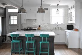 Kitchen Islands Ideas 3