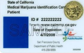 Patients Cannabis Out-of-state Medical Registry Program
