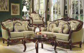 traditional living room furniture sets. Elegant Living Room Furniture Traditional Sofas And Sets L