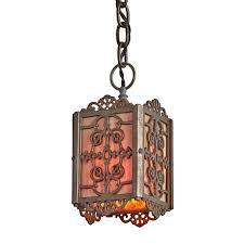 nordic simple orb clear glass pendant lighting. Romantic Cast Iron Entry Lantern W/ Art Glass Nordic Simple Orb Clear Pendant Lighting