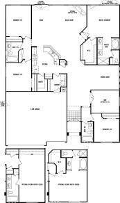 dr horton floor plans new dr horton floor plan archive stone house plans luxury colonial of