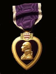 army clarifies purple heart rules for solrs