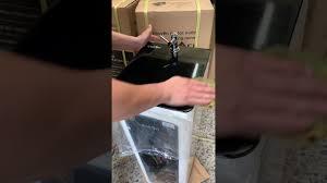 Máy lọc nước RO KAROFI OPTIMUS i2 O-i229/U (9 cấp lọc - Đèn UV diệt khuẩn)  - YouTube