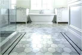 slip resistant floor tiles non slip bathroom floor tiles best tile for bathroom floor non slip non slip bathroom flooring slip resistant vinyl floor tiles
