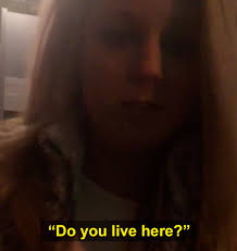 Racist Woman Blocks Black Man From Entering His Own Luxury Apartment, Gets  The Lesson Of A Lifetime | Bored Panda