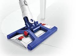 dyson hard mop vacuum