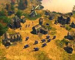 Age of empires cheats asian