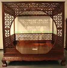 Chinese bedroom furniture Middle Eastern Chinese Classical Mahogany Furniture Rosewood Furniture Bedroom Furniture Chinese Style Bed Tradition Luxurious Retro Classical Aliexpress Chinese Classical Mahogany Furniture Rosewood Furniture Bedroom
