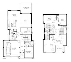 2000 sq ft home 2 square foot house 2 square foot house plans sq ft house