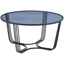 zuo 100200 monolith coffee table for