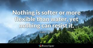 Water Quotes Custom Water Quotes BrainyQuote
