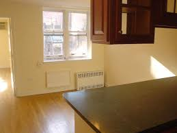 low income 3 bedroom apartments rent 21againstcom section 8 ok apartments for rent apartments for rent by