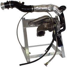 2002 audi tt quattro engine diagram vehiclepad 2002 audi tt 2002 audi a4 1 8t quattro engine diagram jodebal com