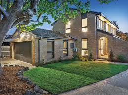 1 16 eliza street black rock vic 3193
