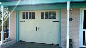 liftmaster garage door wont close light blinks 10 times garage door won t close light blinks