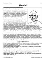 mahatma gandhi essay in english gandhi essay mahatma gandhi essay short essay on mahatma