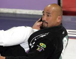 nola sipan a mixed martial arts instructor at los caballeros in fountain valley is martial arts instructor jobs