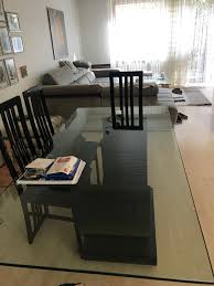 Haushaltsauflösung In 69245 Bammental For 100000 For Sale