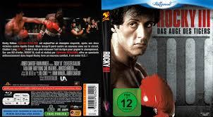 COVERS.BOX.SK ::: ROCKY 3 - high quality DVD / Blueray / Movie
