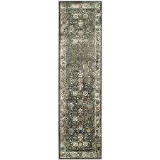grey rug ikea runner rugs sophisticated grey runner rug vintage grey runner rug gray sheepskin rug