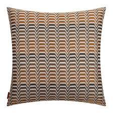 buy missoni home seattle cushion    xcm  amara