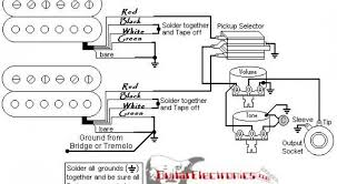 winsome custom strat wiring issue ultimate guitar also traveler Bc Rich Wiring Diagram wonderful wiring diagram jackson guitar bc rich warlock wiring diagram