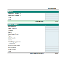 budget template for mac 15 budget template for mac free sample example format download