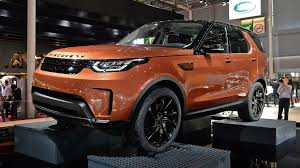 2018 land rover lr5. brilliant land slide4080421 and 2018 land rover lr5 v