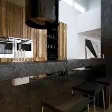 Breakfast Bar For Kitchen Island Bar Kitchen Breakfast Bar Kitchen Island With Drop Leaf