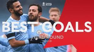 Add the latest transfer rumour here. Best Goals James Justin Adama Traore Bernardo Silva Emirates Fa Cup Third Round 20 21 The Global Herald
