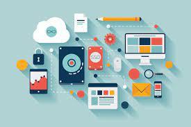2014 Web Design Trends | Global Business Development Company & Investment  Gateway | Wevio ™