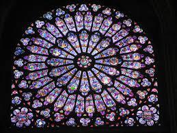 Pin en La Catedral Gótica
