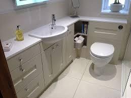 fitted bathroom furniture ideas. Surprising Idea 2 Pictures Of Fitted Bathrooms How To Pick Furniture Bathroom Ideas .