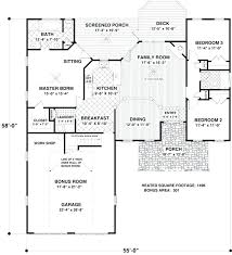 small stone cottage house plans two story farmhouse house plans small stone cottage house plans best