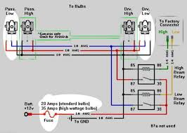 light bulb socket wiring diagram wiring library ceramic h4 headlight relay wiring harness 4 headlamp light bulb and socket diagram